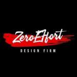 ZeroEffort Ltd